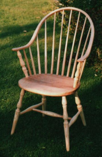 Remarkable Kitchen Chairs with Arms 359 x 549 · 48 kB · jpeg